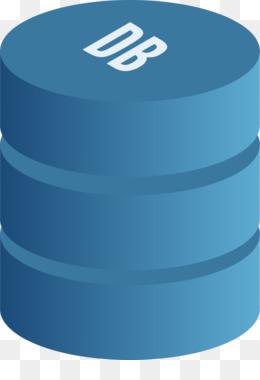 إدارة قواعد البيانات بلغة البايثون