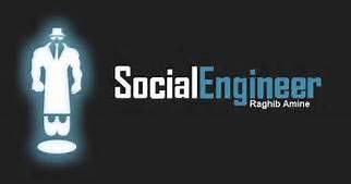 :الهندسة الاجتماعي والتي من خلالها يتم التحايل على مدراء الانظمة واستخراج المعلومات المهمة منهم وبعض الامثله على الاساليب المتبعة لمستخدمي الهندسة الاجتماعية
