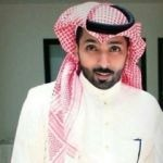المهندس محمد الحداد (الجزء الاول)