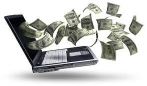 كيف تُحقق بعض الدخل الإضافي باستخدام الإنترنت؟