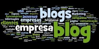 المدوّنات    Blogs