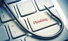 ما هو التّصيّد (Phishing) ؟