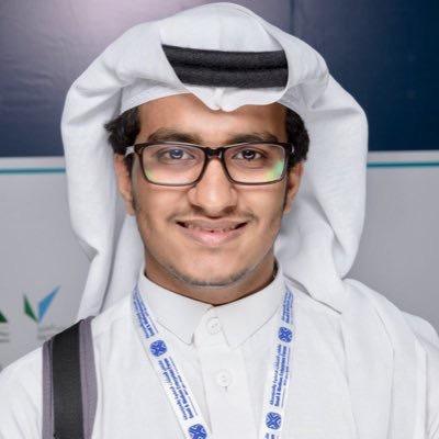 لقاء مع المهندس علاء علي نجمي