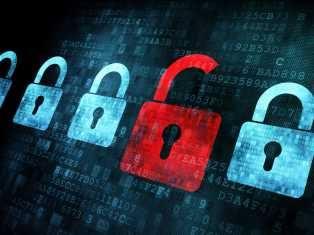 إنكريبشن Encryption مقدمة تشفير المعلومات (إنكريبشن Encryption) ضمن إطار علم التعمية Cryptography