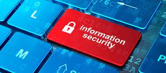 وهم أمن المعلومات CyberSecurity Illusion