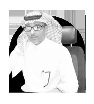 تعزيز استخدام تقنية المعلومات في المملكة العربية السعودية