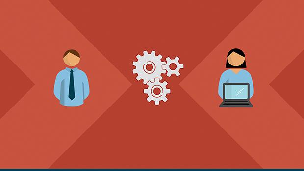 اقوى 6 وظائف جديدة في تقنية المعلومات ستكون هي الاكثر طلباً
