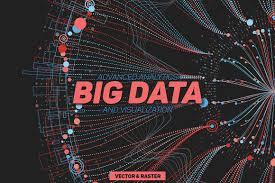 ماهو عالم البيانات.. وما هي المهارات المطلوبة...
