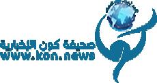 المهندس : خالد ابو ابراهيم و الذكرى العاشرة لمصطلح الهاشتاق  الاثنين 6 ذو الحجة 1438 - 28 أغسطس, 2017