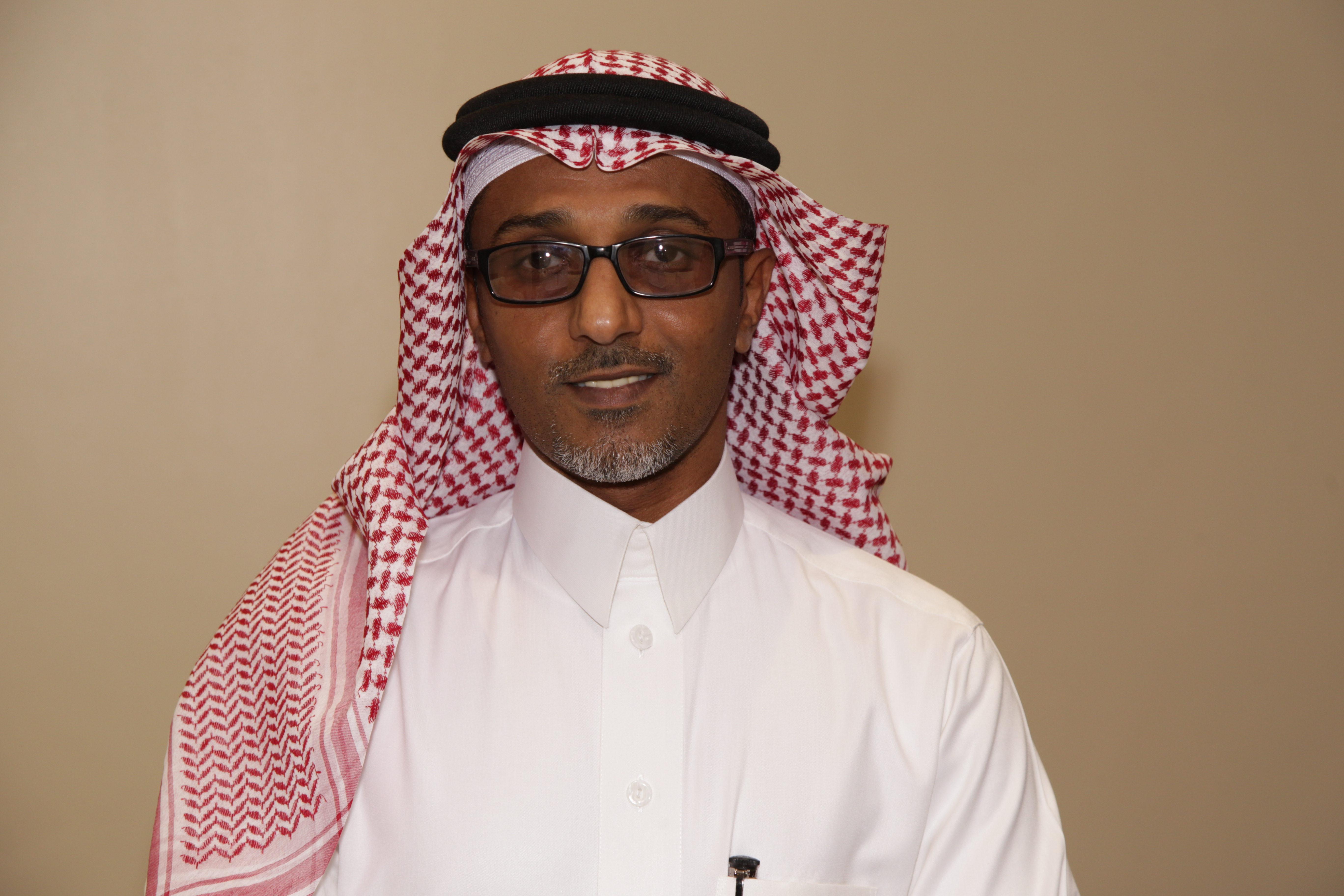 خالد ابو ابراهيم