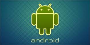 أذونات تطبيقات أندرويد Android App Permissions