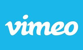 :  موقع فيميو Vimeo وماهي مميزاته واش افضل هو ولا اليوتيوب ؟؟