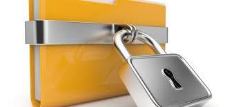 حلول تلجئ إليها المؤسسات الكبرى لحماية البيانات.. اعرف فوائدها