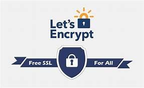 : خدمة Let's Encrypt