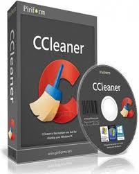 كيفية حذف البيانات بشكل آمن من الحاسب باستخدام برنامج سي كلينر CCleaner