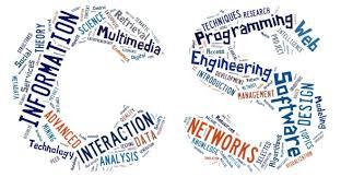 تخصصات علوم الحاسب واقسامها وتخصصاتها والفرص الوظيفية لكل تخصص