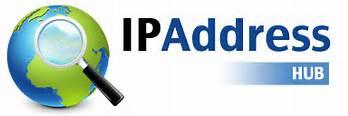: عنوان الآي بي IP Address