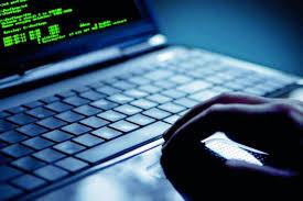 الهجمات الإلكترونية وتأثيراتها الاقتصادية