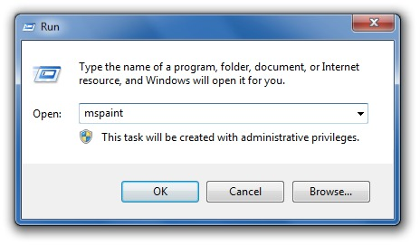 : اوامر مهمه يجب على كل مستخدم كمبيوتر يعرفها