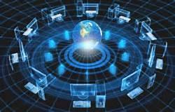 مجموعة خطوات يجب اتباعها للبدء بإستخدام الشبكات الإجتماعية من أجل الترويج لمنتجات شركتك.
