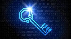 ماهو التشفير وكيف يعمل وماهي انواعه ولماذا التشفير مهم ؟