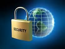 : كيف اصبح متميزا فى مجال ال Security ؟