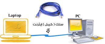 : شبكات إيثرنت Ethernet