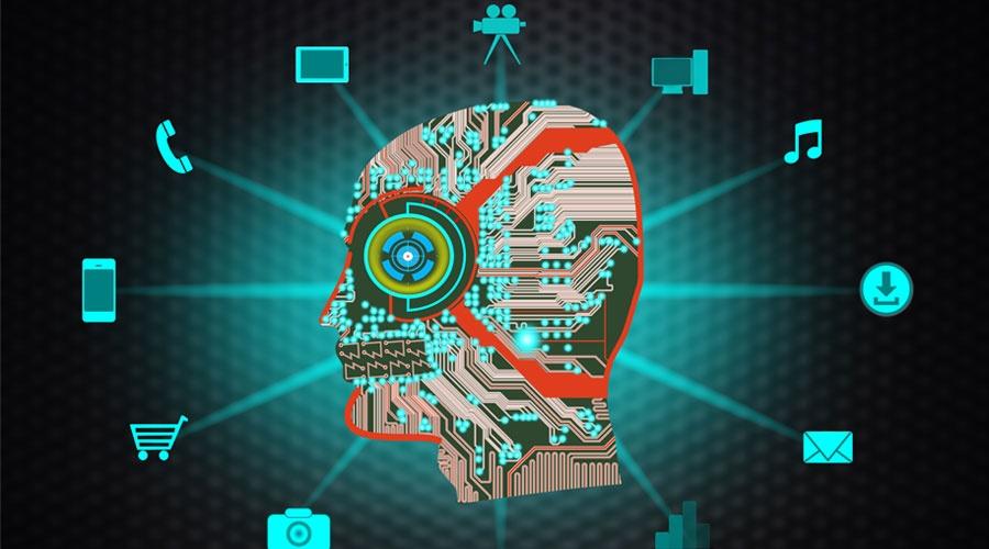 الذكاء الاصطناعي يقفز بالمملكة إلى مصاف الدول المتقدمة