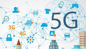 من الـ LAN للـ 5G.. تعرف على أبرز الفروق بين شبكات الجوال