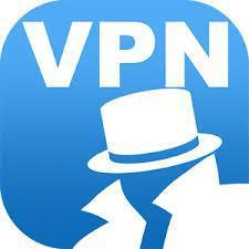 الدليل الكامل للشبكات الخاصة الافتراضية (VPN)