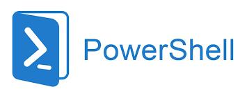 ما هو الـ  PowerShell