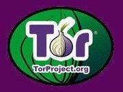: خدمات تور المخفية (Tor Hidden Services(3