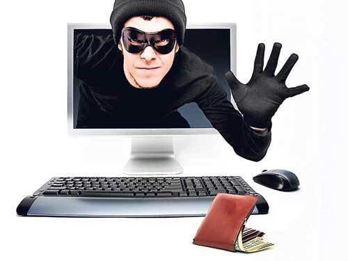 :ما هي عملية الهاكينج أو التجسس ؟  تسمى باللغة الإنجليزية (Haking) .. وتسمى باللغة العربية عملية التجسس أو الاختراق ..