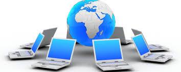 : الشبكات الحاسوبية