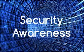 معلومات مهمة في آمن المعلومات..