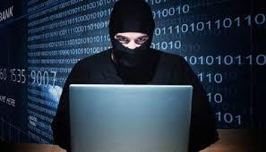 كيف ترى الضرر الاقتصادي الناجم عن الهجمات الالكترونية ؟