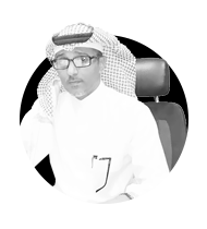 إسأل المهندس خالد ..التخزين التلقائي .البرمجه .الشبكات .اعدادات اليوتيوب ..