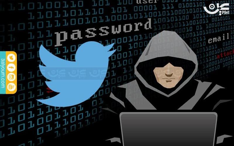 توثيق الدخول يمنع اختراق الحسابات الإلكترونية