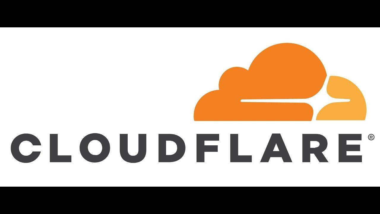 ما هو الكلاود فلير CloudFlare؟ ومزايا استخدامه ؟