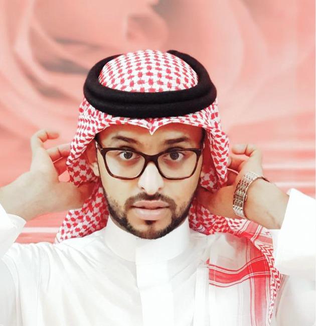 المهندس خالد زائري ( الجزء الثاني )