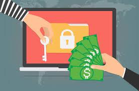 برامج الفدية Ransomware  وآلية الإصابة والوقاية منها..!