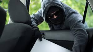 ما تفعل لو تمت سرقة اللاب توب الخاص بك ؟
