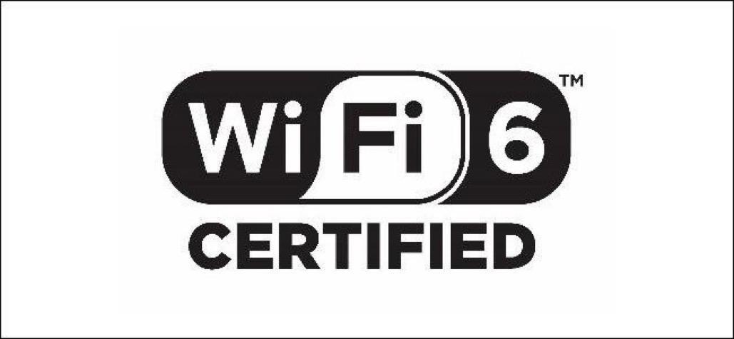 : أستعد لـ Wi-Fi 6 إطلاق الشهادات في 2019 .