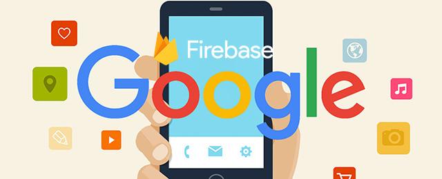 : منصة Firebase ومميزاته