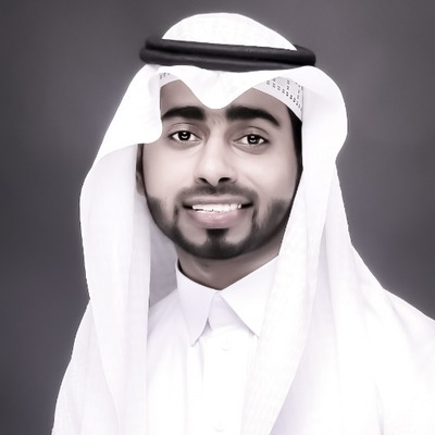 المهندس محمد عكفي